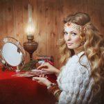 Tout comprendre sur le Tarot divinatoire